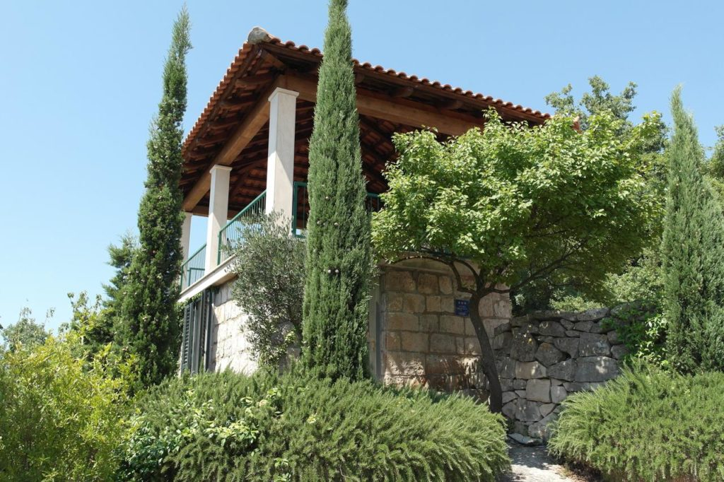 Beautiful Villa close to Dubrovnik